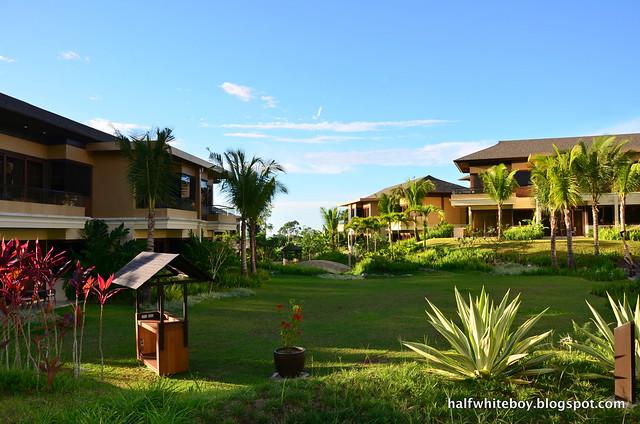 halfwhiteboy - anya resort tagaytay 09