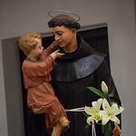 2018-06-14 - Festa di S. Antonio di Padova