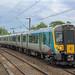 Transpennine Express 350401