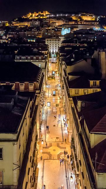 Lisbon / Lisboa