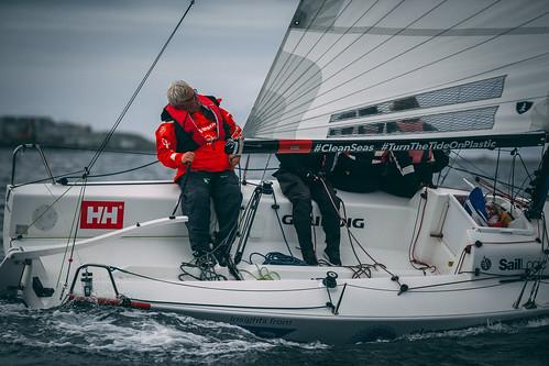 SeilsportsligaenBodø2 (2 of 26)
