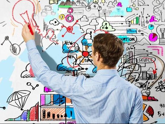 industria-creativa.jpg (1)-kihC--835x437@IlSole24Ore-Web