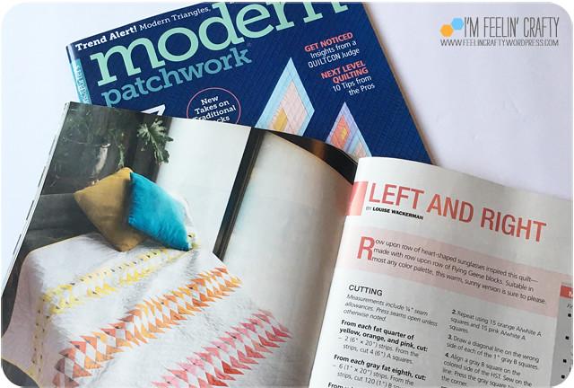 Magazines-ModernPatchworkInside-ImFeelinCrafty