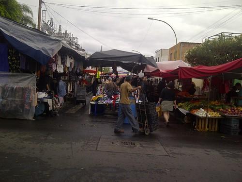Guadalajara-Miércoles de tianguis-20180620-07324