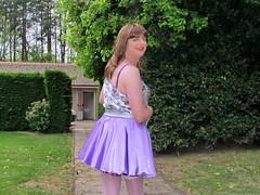 Skirt secrets