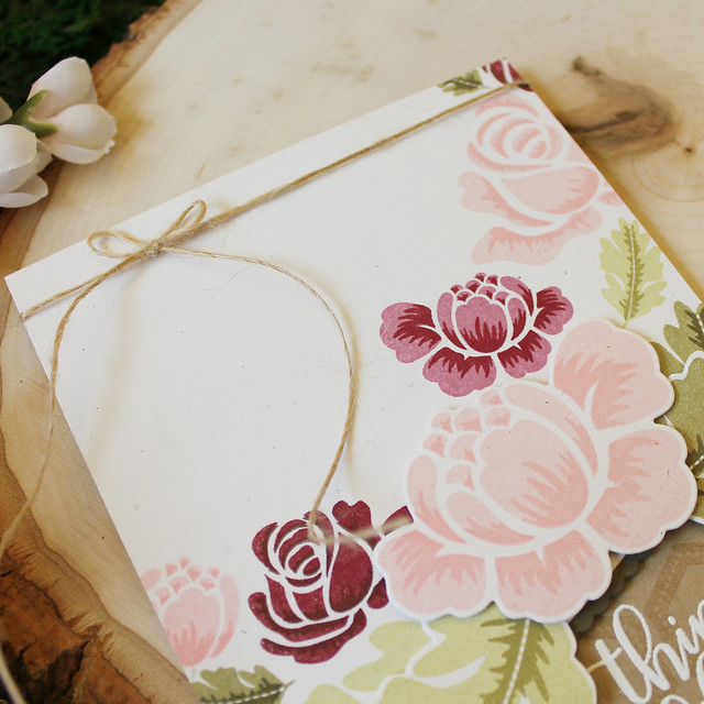 LizzieJones_SimpleToSpectacular_PapertreyInk_RosiePosie_ThinkingOfYou_Spectacular_Card_3