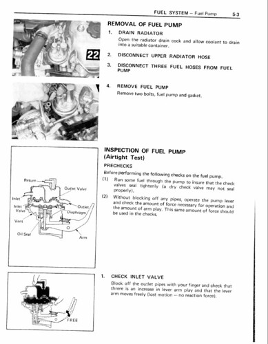 20r Carb Vacuum Diagram For An 80 Ca And Canada