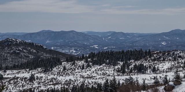 more mountains_4