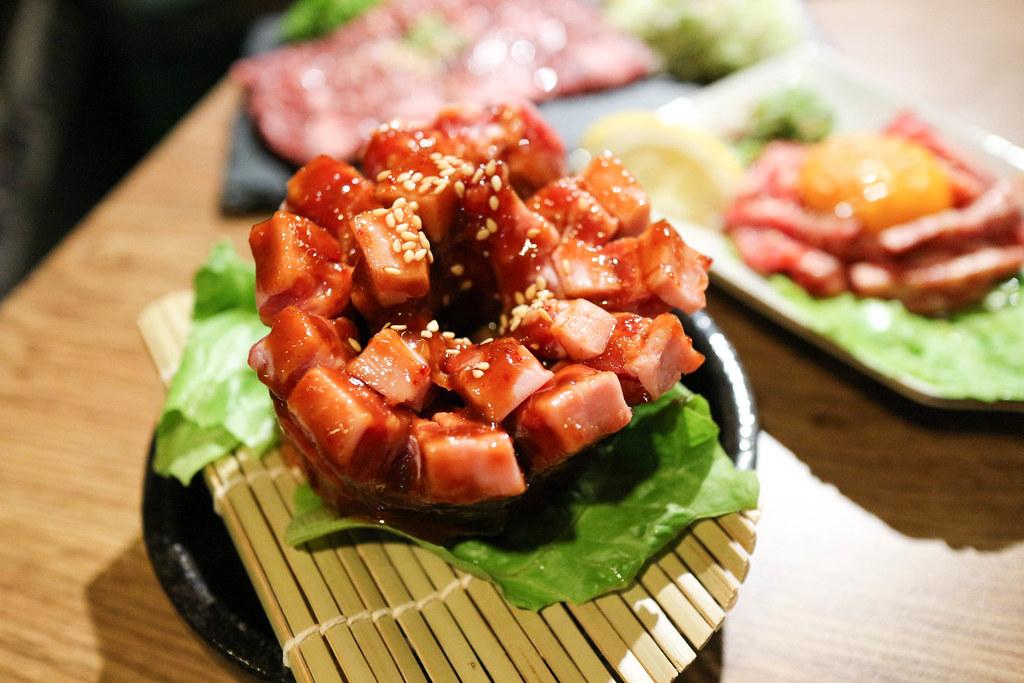 小滿苑燒肉 (69)