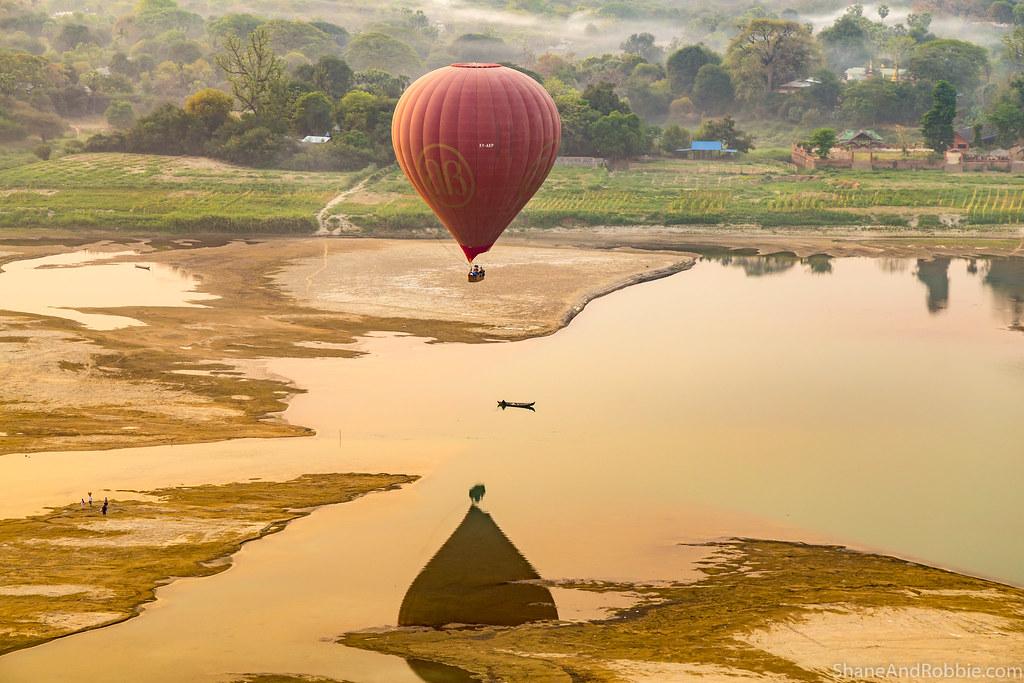 Myanmar-20180323-1092