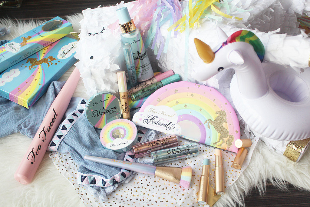 Too-Faced-Lifes-A-Festival-Unicorn_01