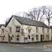 De Lacy Arms, Whalley, Lancashire