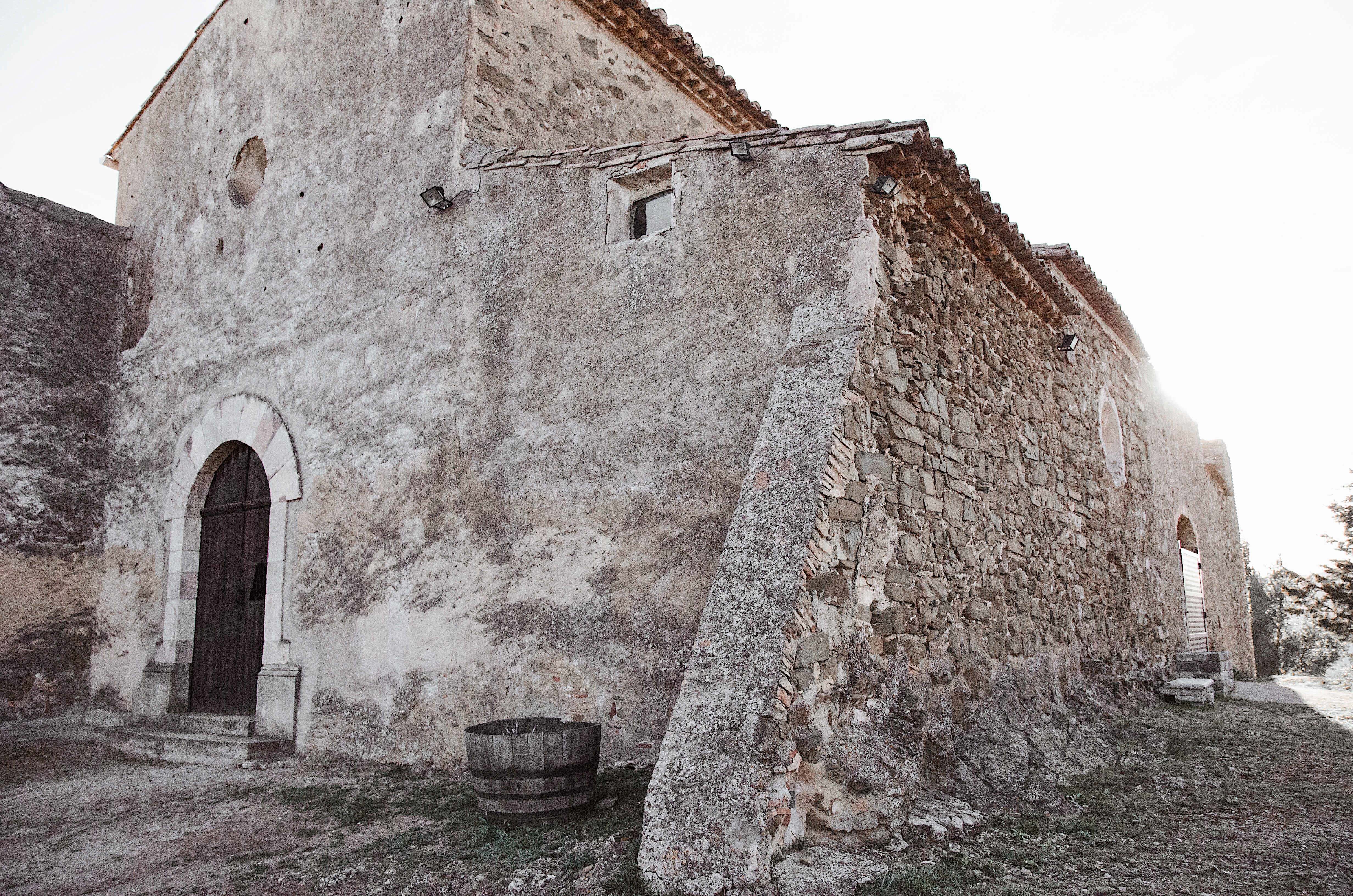 Qué ver en el Priorat