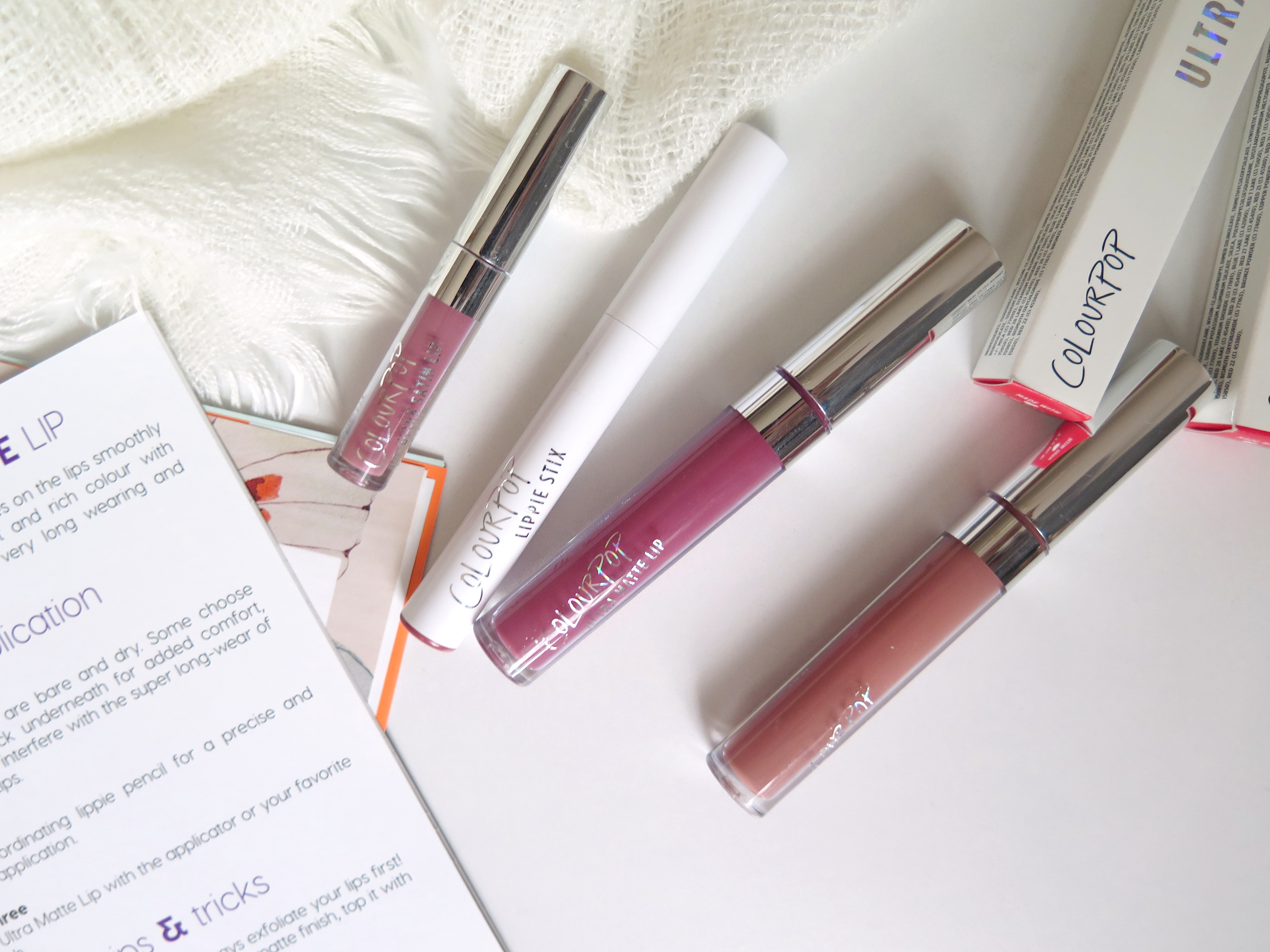 colourpop_lipsticks (5)