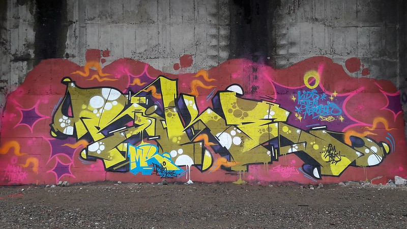 Ryck Wane (1)