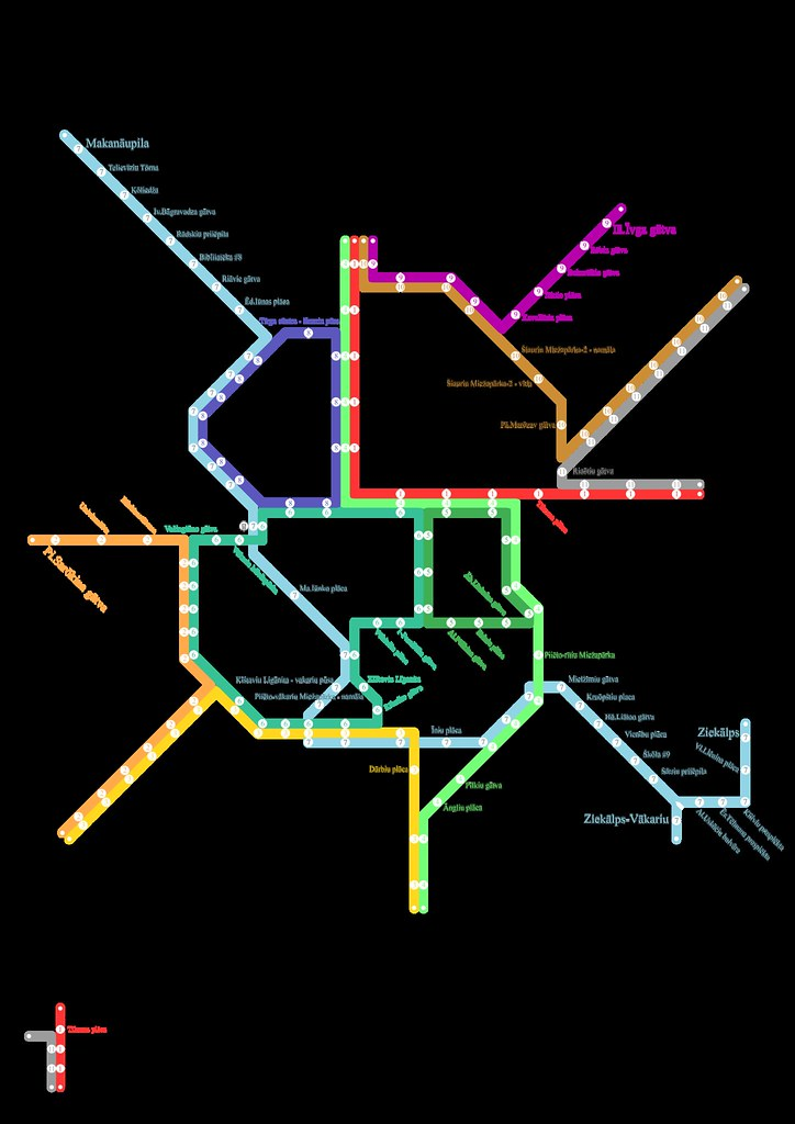 tram_map_kisstav1983