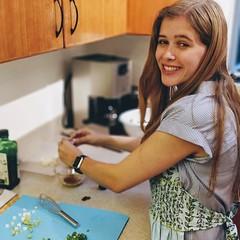 Yuki Cooking