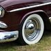 American Car Show - Billing