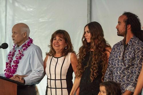Leo Estrada Retirement Celebration