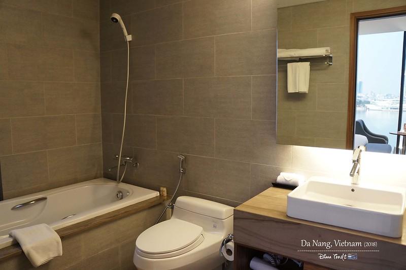 Da Nang Avora Hotel 2