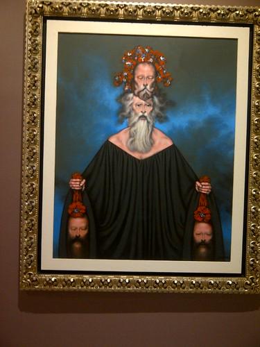 Guadalajara-Museum of Arts of the University of Guadalajara-20180619-07266