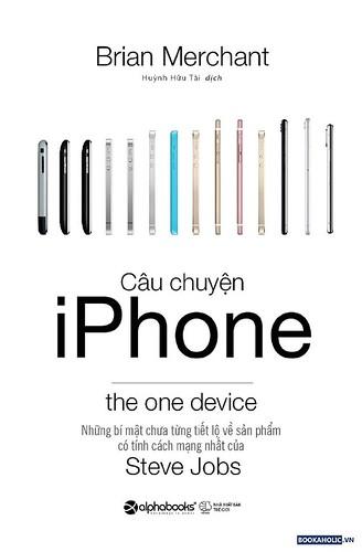 cau_chuyen_iphone