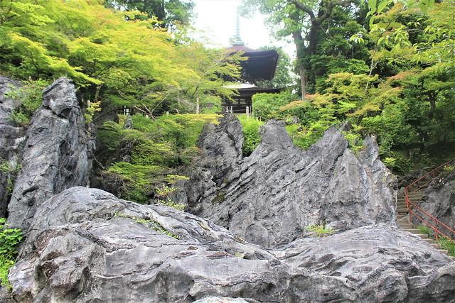 ishiyamadera-insta015