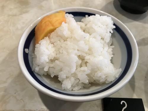 天ぷら 大吉