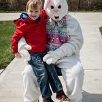 Easter-EGG-HHKY-2018 (171 of 205)
