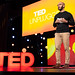 TED2018 - TED Unplugged