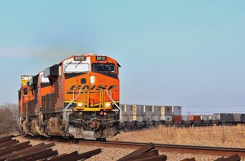 es44c4 valleyviewtexas locomotive train railroad bnsf freighttrain