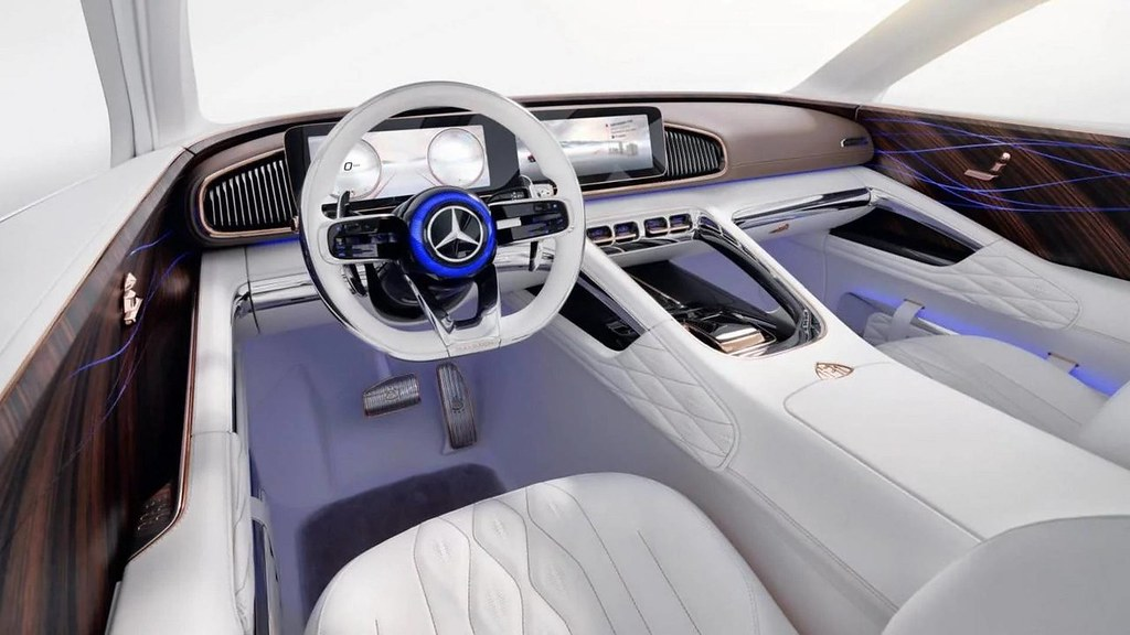 vision-mercedes-maybach4-ultimate-luxury-leaked-official-image