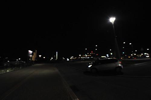 20111118-_DSC5324