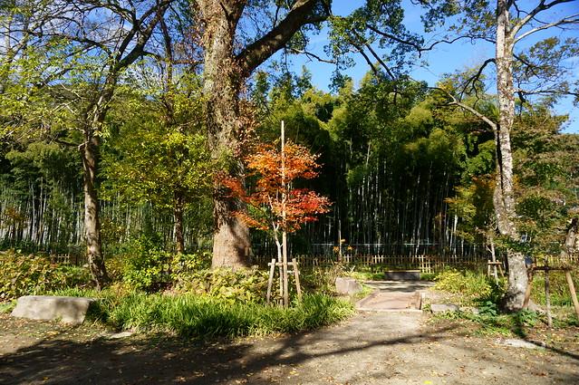 Photo:DSC01328 By 京都相關