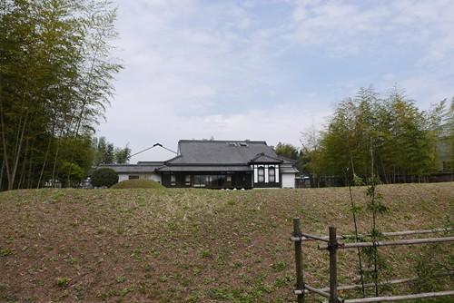 kirishimafactorygarden093