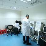 Nöropsikofarmakoloji Uygulama ve Araştırma Merkezi (NPFUAM) Deneysel Araştırma Birimi (ÜSKÜDAB) 6