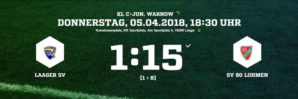 20180405-Fußball-18-30-C-Junioren