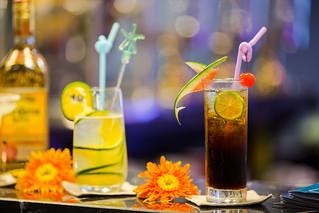 Drink (3)