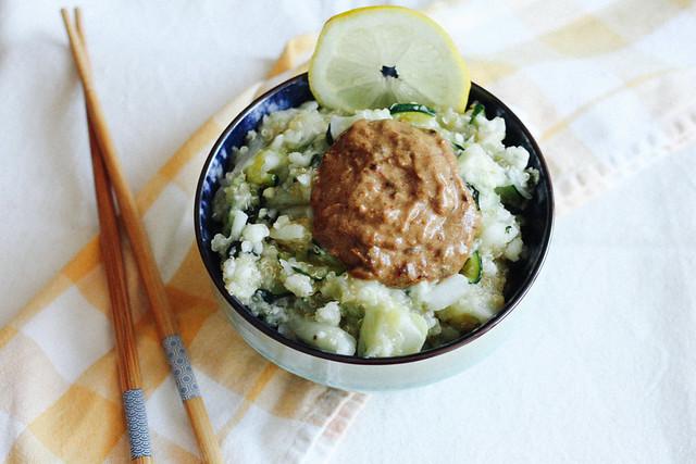 salada quinoa-5