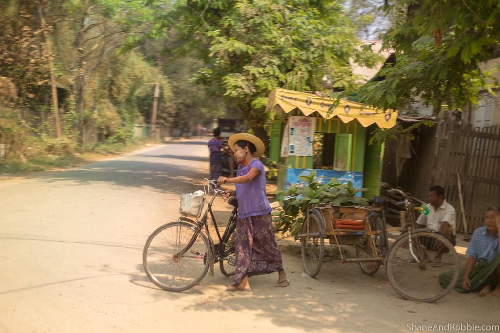 Myanmar-20180323-1141