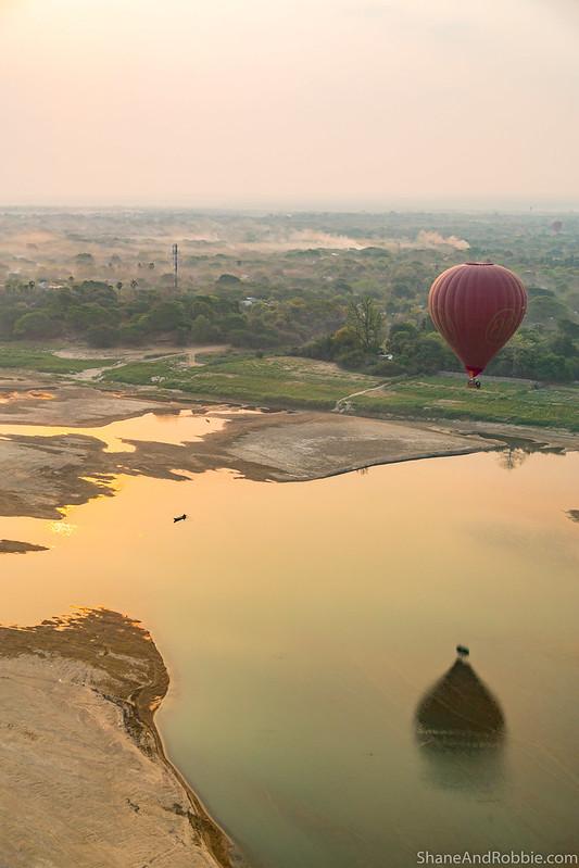 Myanmar-20180323-1088
