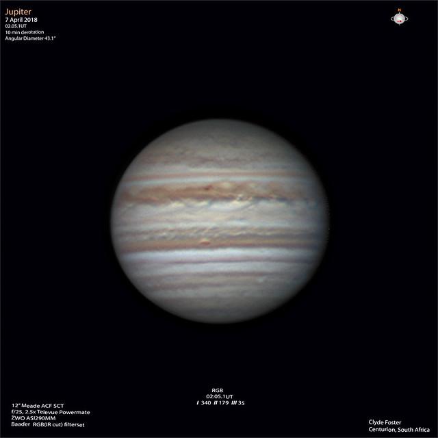 J2018-04-07_02-05_RGB_CF