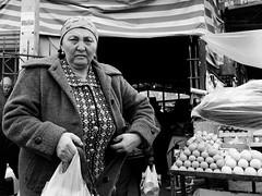 Kyrgyzstan, Mar' 2017
