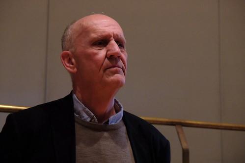 Göran Sarring