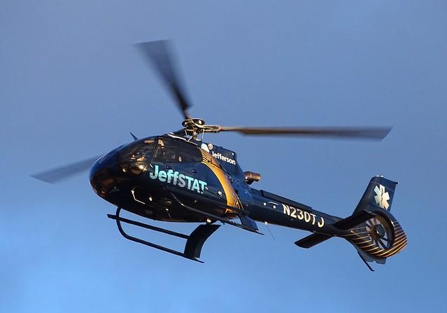 JeffSTAT Helicopter, Sony DSC-HX400V, Sony 24-210mm F2.8-6.3