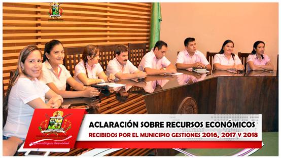aclaracion-sobre-los-recursos-economicos-que-ha-recibido-el-municipio-en-las-gestiones-2016-2017-y-2018
