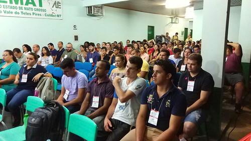 Seminários_Locais-COL-18.05.2017