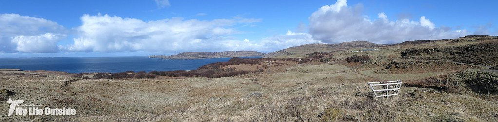 P1140291 - Treshnish, Isle of Mull