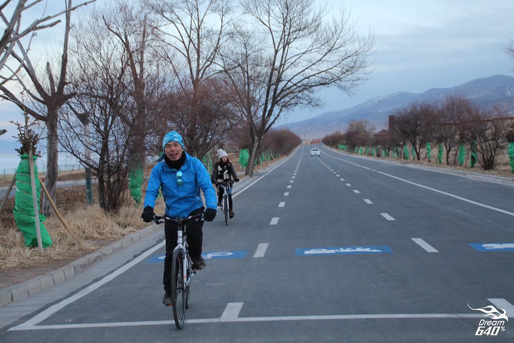 中國青海湖-41