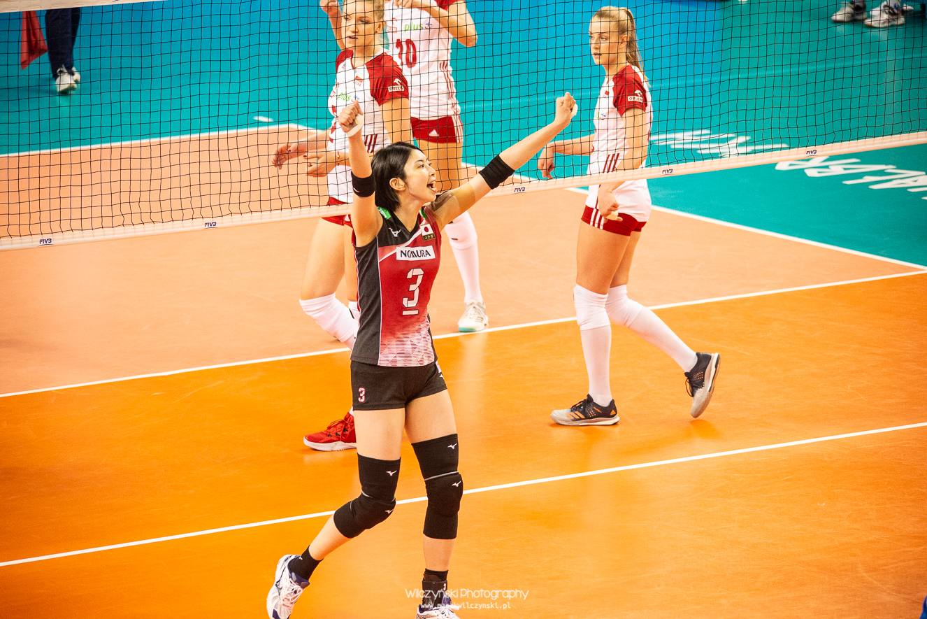 League of Nations - Poland-Japan